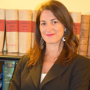 giulia-cani-avvocato-imola