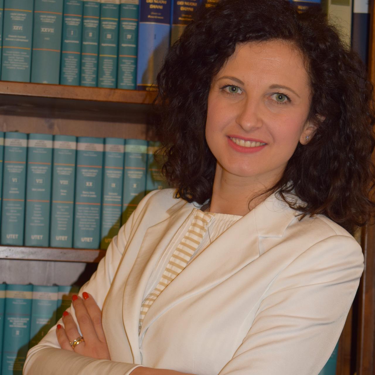 giuseppina-napoli-avvocato-imola