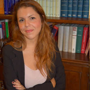 valentina-faziani-avvocato-imola