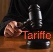 Tariffe-173x171.jpg