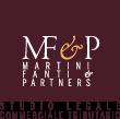 studio legale Martini Fanti & Partners Logo